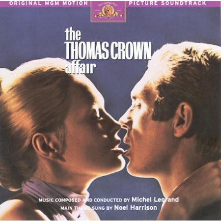 SDTRK MGM TCA.jpg