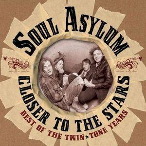 Soul Asylum Closer.jpg