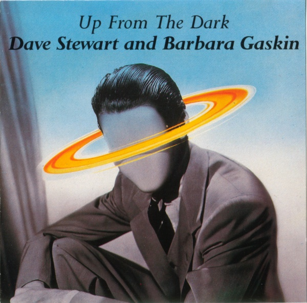 stew gas Aup-from-the-dark-1986.jpg