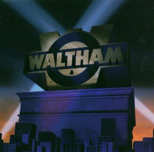 Waltham.jpg
