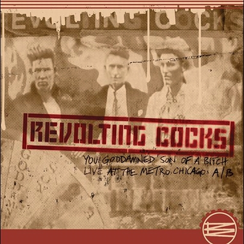 revolting_cocks-bitch_reissue.jpg