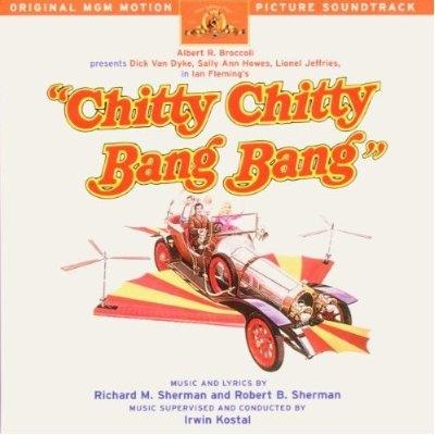 SDTRK MGM Chitty.jpg