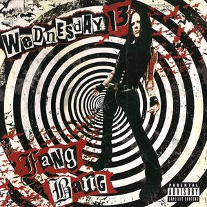 Wednesday 13 Fang.jpg