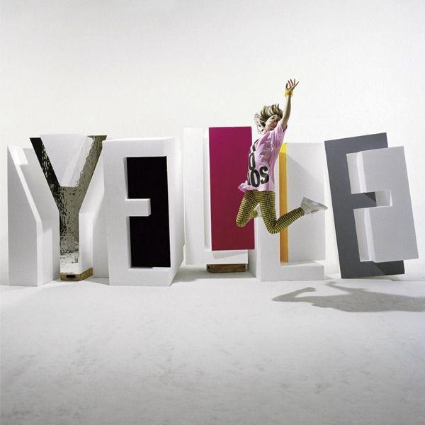 Yelle.jpg