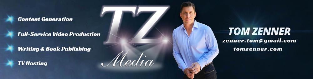 TZ Banner new.jpg