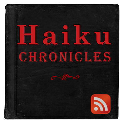 Haiku Chronicles