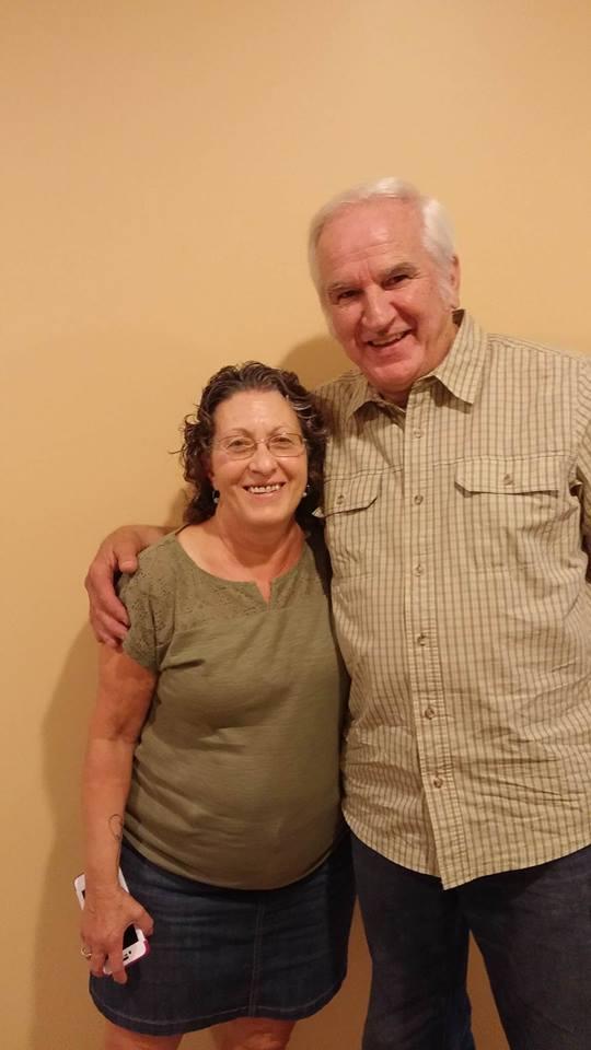 John and Kathy.jpg