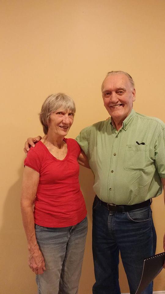 Bob and Priscilla.jpg