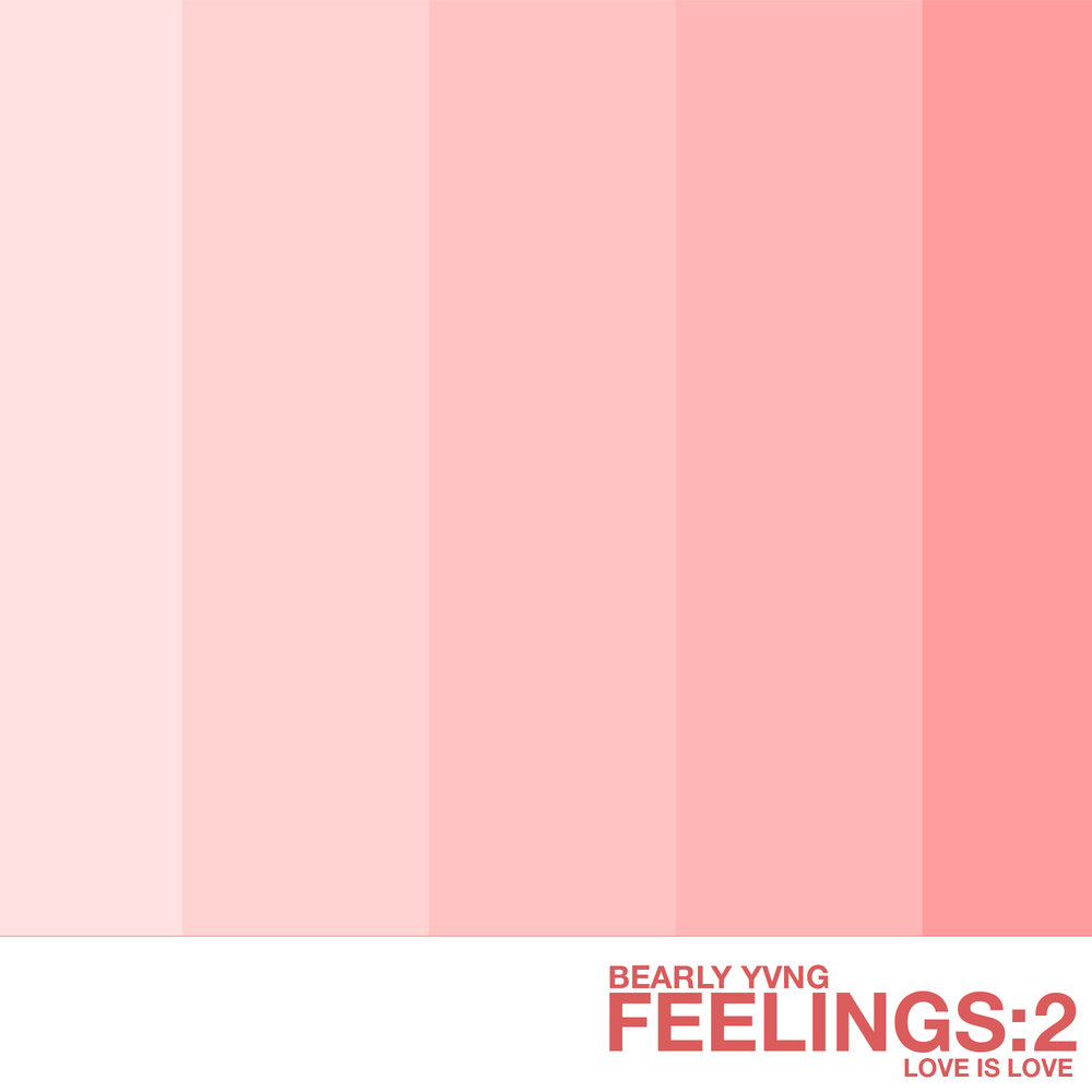 feelings 2 front.jpg