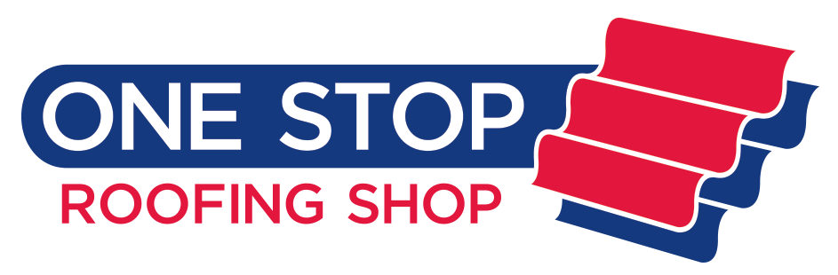 One Stop Roofing Shop