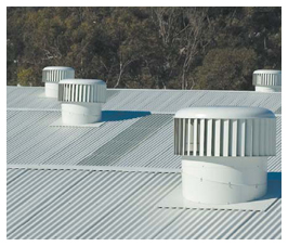 Roofing Supplies Sydney Nsw One Stop Roofing Shop