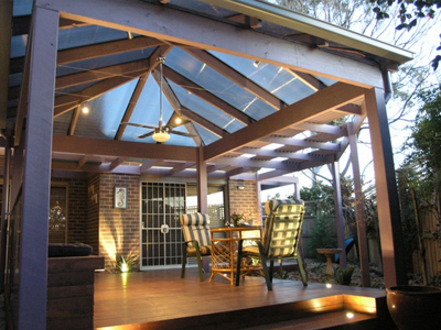 Fibre Roofing Supplies & Fibreglass Roofing Kits And Fibreglass