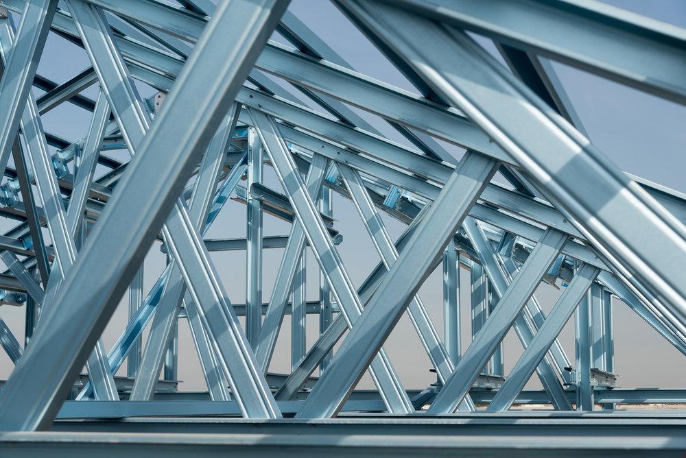 Image result for steel roof