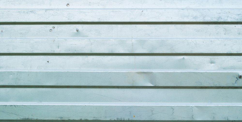 Corrugated-Industrial-Metal.jpg