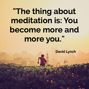 Meditation-quote-David-Lynch.jpg