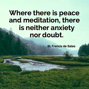 Meditation-quotes-peace-of-mind.jpg