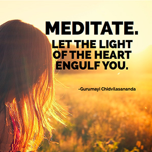 Meditation-quotes-light-of-heart.jpg