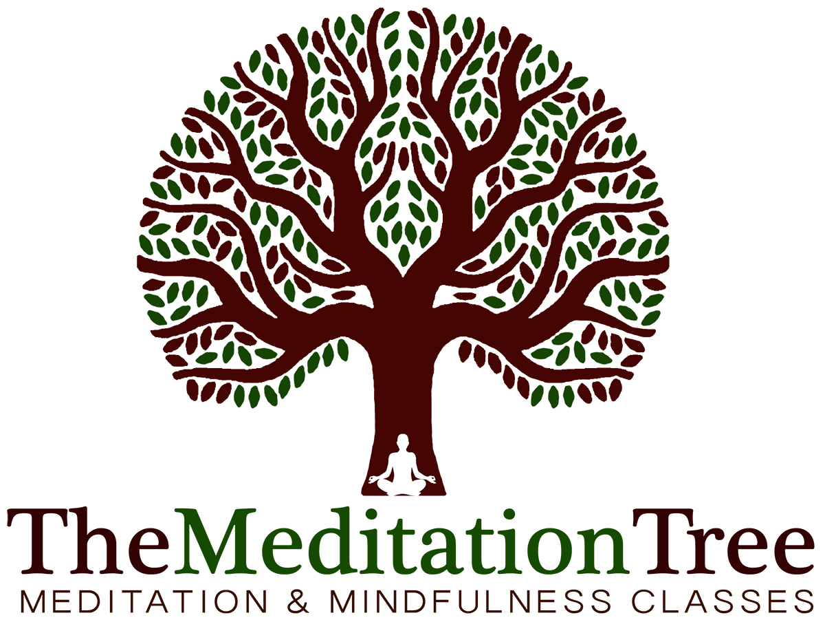The Meditation Tree