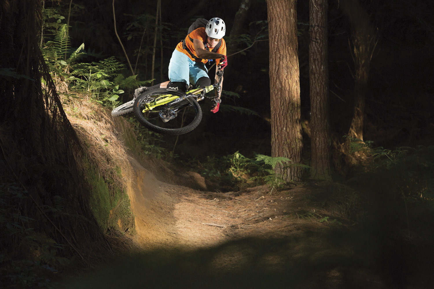 3cef4a4b3c5 2015 Enduro World Series entries open in January — Spoke Magazine