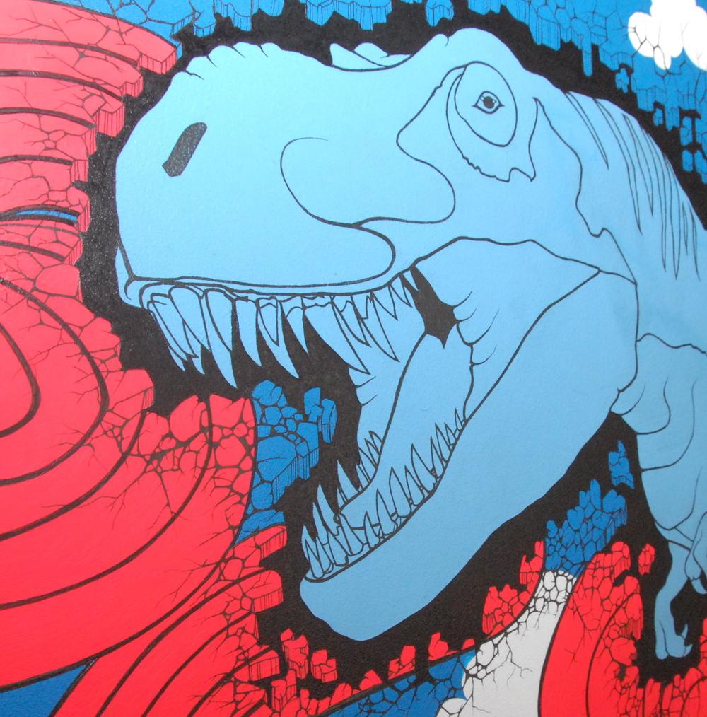 Olly's Art! - 03