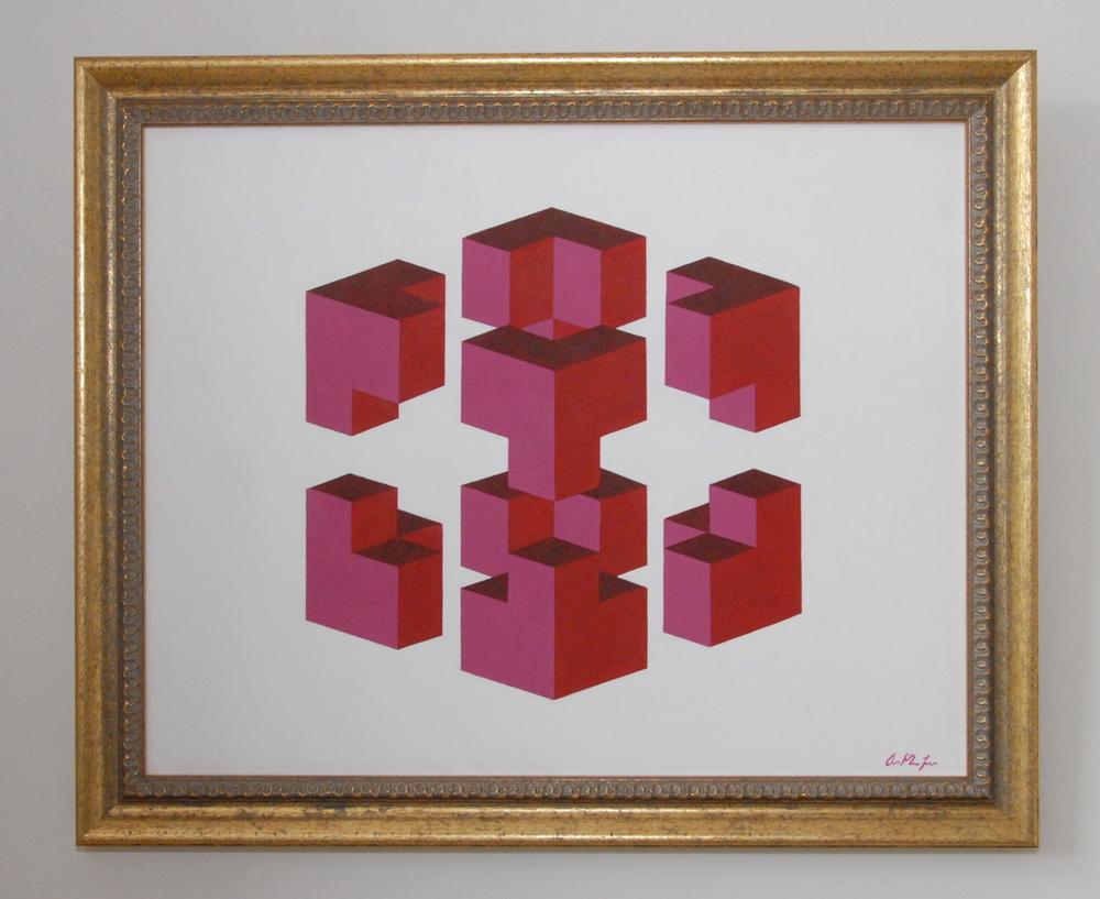 Olly's Art! - 04