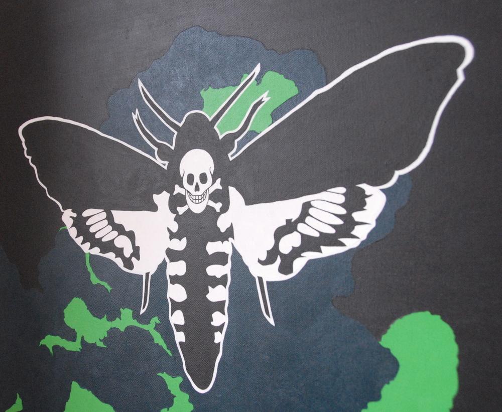 Olly's Art! - 06
