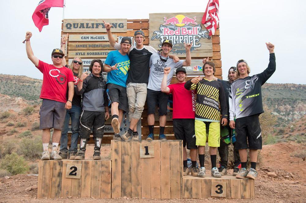 IH_051012_Rampage12_quali podium
