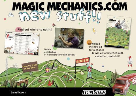 magicmechanics