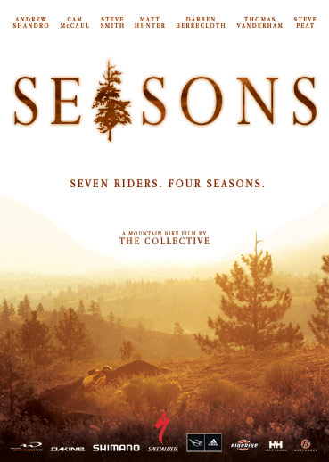 seasons_dvd_low