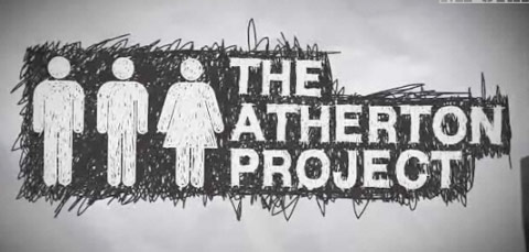 atherton-project