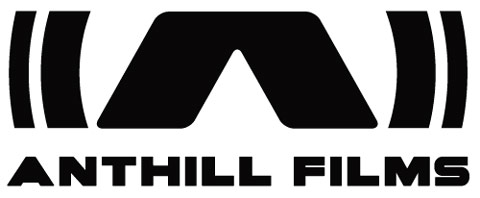 anthill_logo