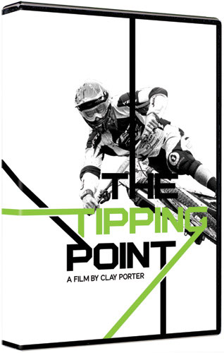 tippingpoint