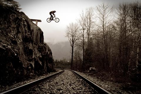 train_track_1_640