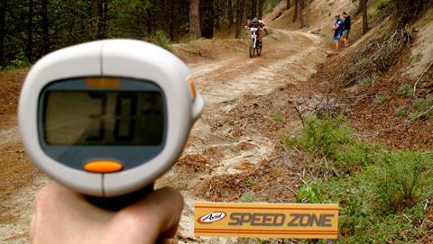 avid-speed