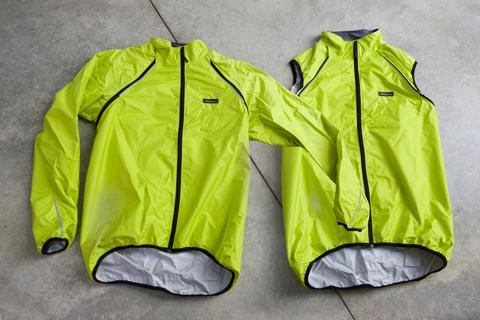 ge-jacket