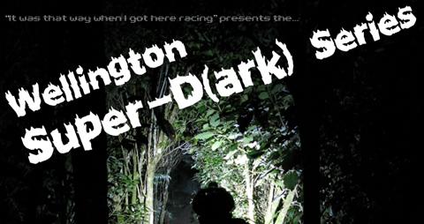 super-dark-2009-poster-sml