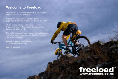 introducing-freeload