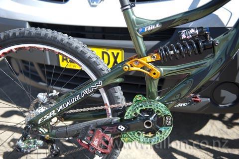 sams-bike-03