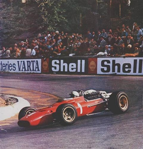 chris-amon-f1