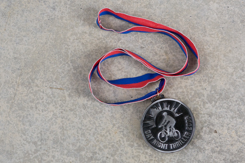 daynight-medal