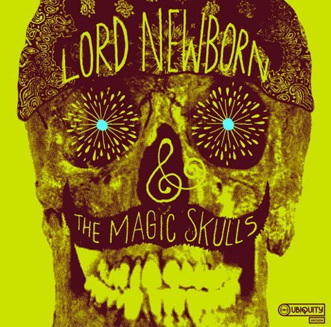 lordnewborn-cover