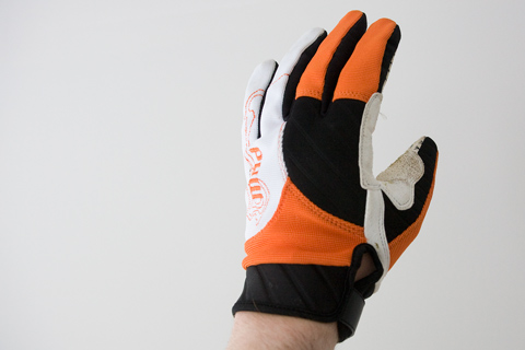 powgloves
