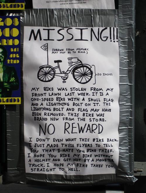 bikeposter_081909
