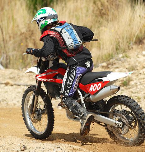 Cabin-Moto1