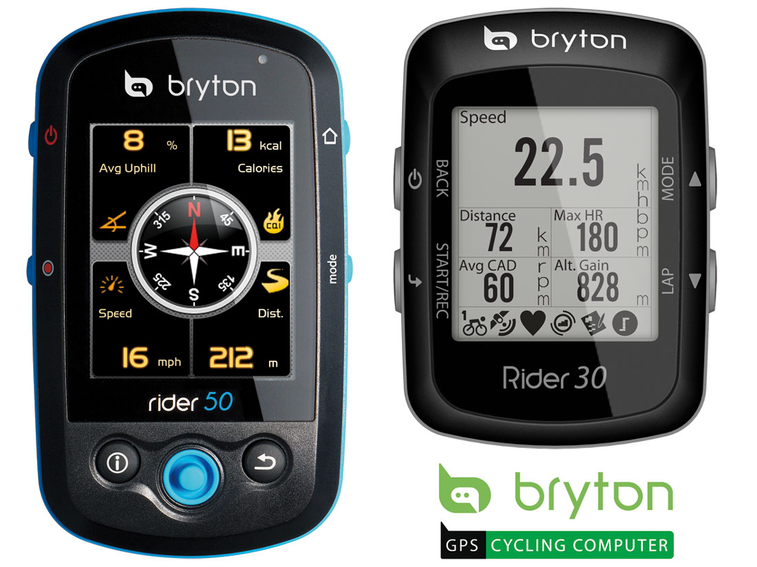 timex cycle trainer 2.0 manual