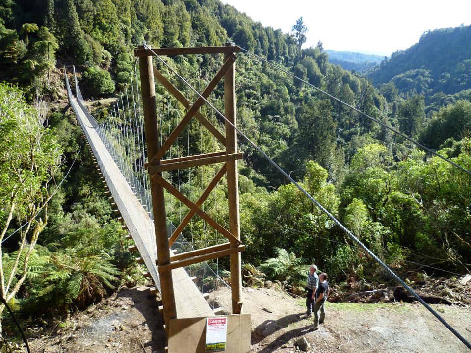 Mangatukutuku-Bridge-2