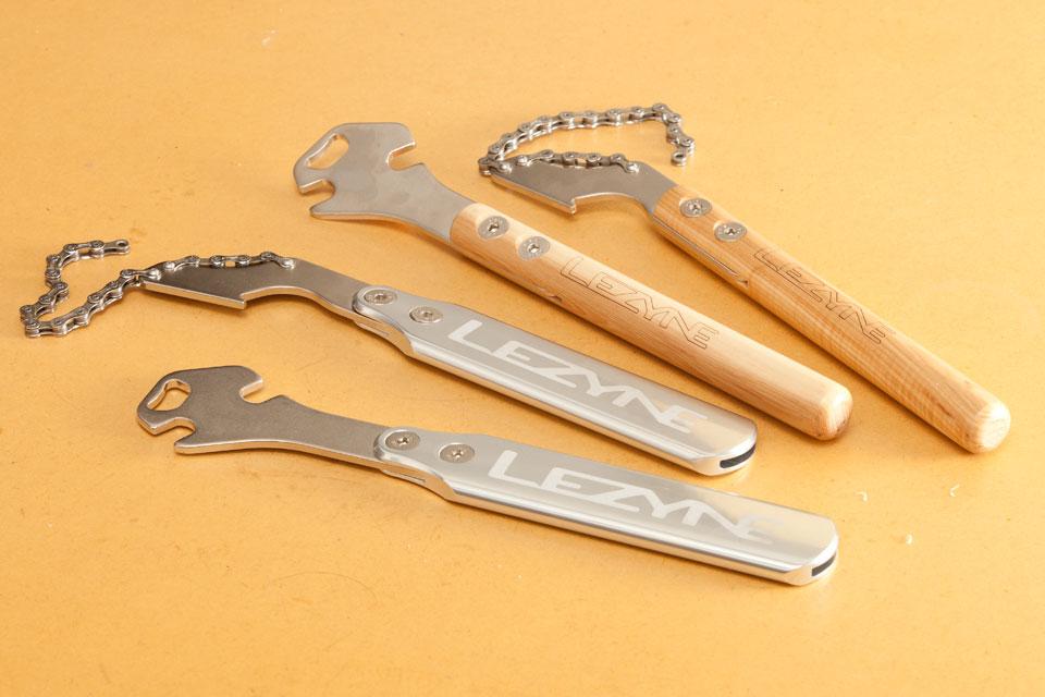 lezyne-tools