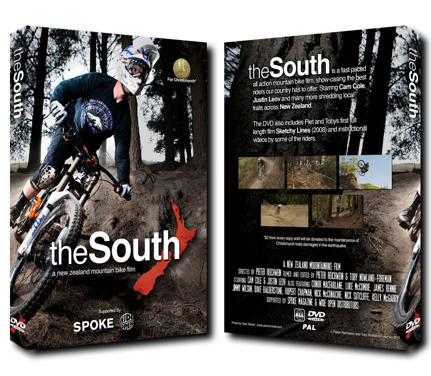 south-3d-cover
