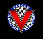 vcg logo