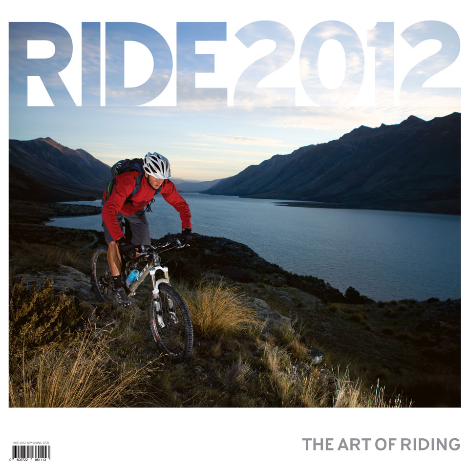 RIDE-2012_Cover-Hi-Res